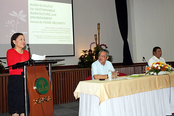senator-villar-underscores-need-for-agro-ecology