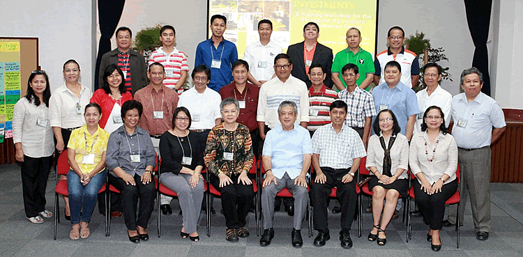 20-philippine-aggie-and-fish-reps-learn-climate-proofing-method