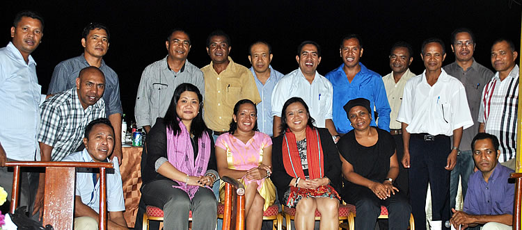 timor-leste-searca-graduate-alumni-association-officers-inducted-1