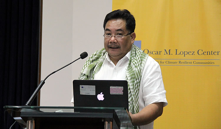 da usec serrano long term plan needed to adapt to climate change 3