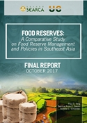 Download: Final report