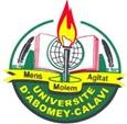 University of Abomey-Calavi logo