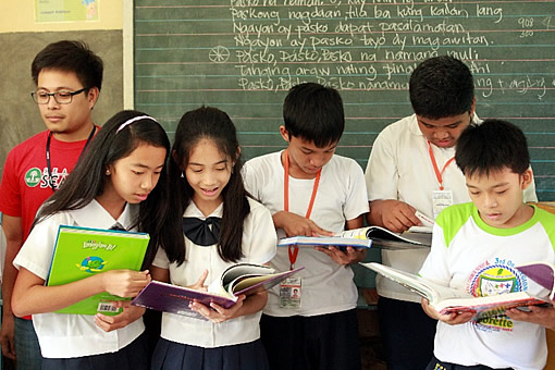 searca-donates-books-to-public-schools-in-los-banos-1