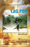 Southeast Asian Agriculture and Development Primer Series: Lao PDR