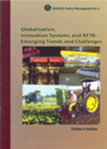 Globalization, Innovation Systems, and AFTA: