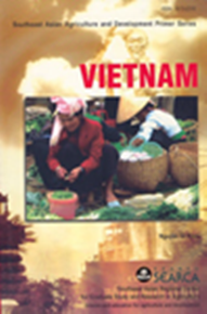 Southeast Asian Agriculture and Development Primer Series: Vietnam