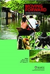 Moving Forward: Southeast Asian Perspectives on Climate Change and Biodiversity