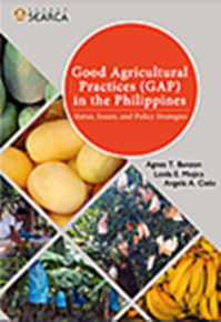 Good Agricultural Practices (GAP) in the Philippines: