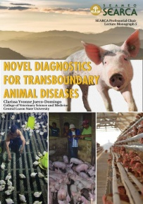 Novel Diagnostics for Transboundary Animal Diseases