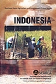 Southeast Asian Agriculture and Development Primer Series: Indonesia