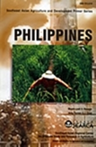 Southeast Asian Agriculture and Development Primer Series: Philippines