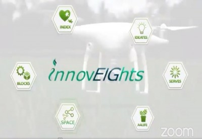 SEARCA launches innovEIGhts model for open collaboration in Emerging Innovation for Growth in agriculture