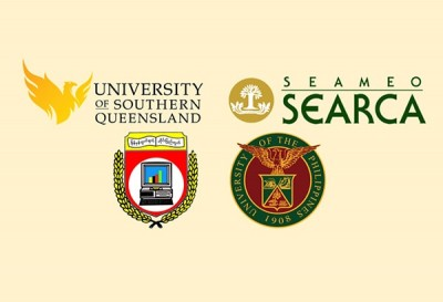 UPLB, UCSY, and SEARCA work jointly for the development of AgPractices&Domains modelling platform
